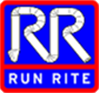 Run Rite Mechanical Corp.